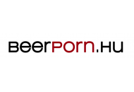 beerporn.hu