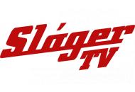 SlágerTv